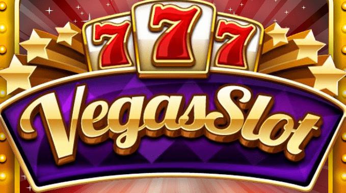 Drake Casino Bonus Code No Deposit Online