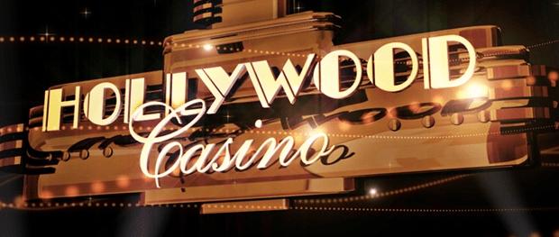Cool Cat Casino Bonus Codes April 2015 Babies - Test Slot